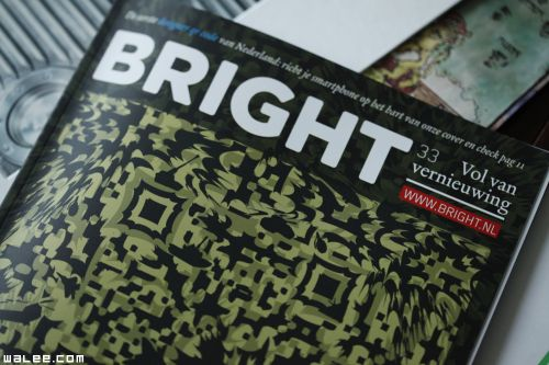 Bright Issue 33